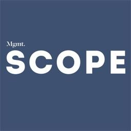 Management Scope