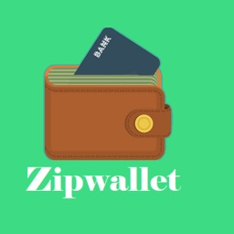 Zipwallet-Bitcoin & Send money