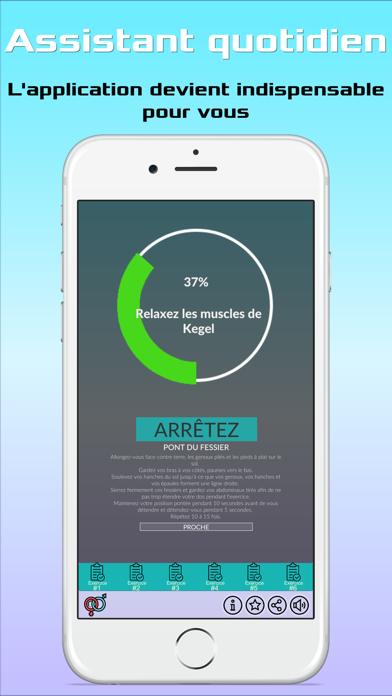 Télécharger Exercices de Kegel Sur PC - Gratuit pour ...