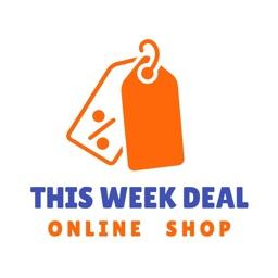This Week Deal