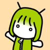 Masashi Kunugi - AIをお部屋に置いておしゃべり - ルームロイド アートワーク