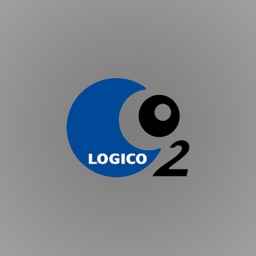 LogiCO2-Scout