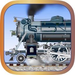 American Trainworks