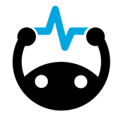 Brainscape - Smart Flashcards icon