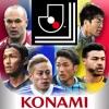 Jリーグクラブチャンピオンシップ iPhone / iPad