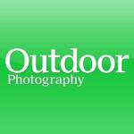 Outdoor Photography Magazine