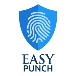 Easy Punch