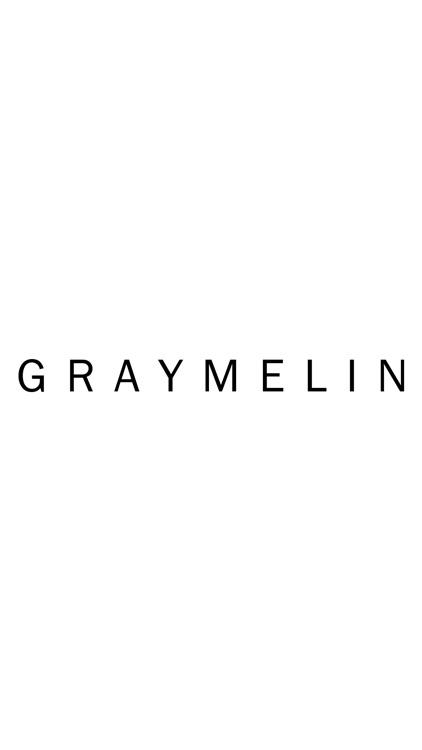 그레이멜린
