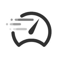 NetTest : Internet Speed Test