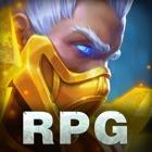 Juggernaut Wars – Action RPG icon