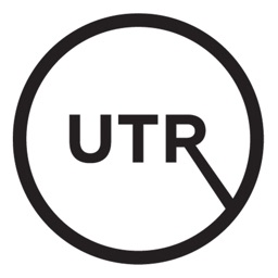 UTR - Promoter
