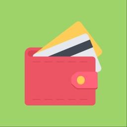 Paycheck Calculator (US)