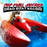 Top Fuel Hotrod Drag Racing Hack Online Generator  img