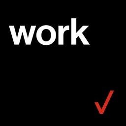 Work Mobile