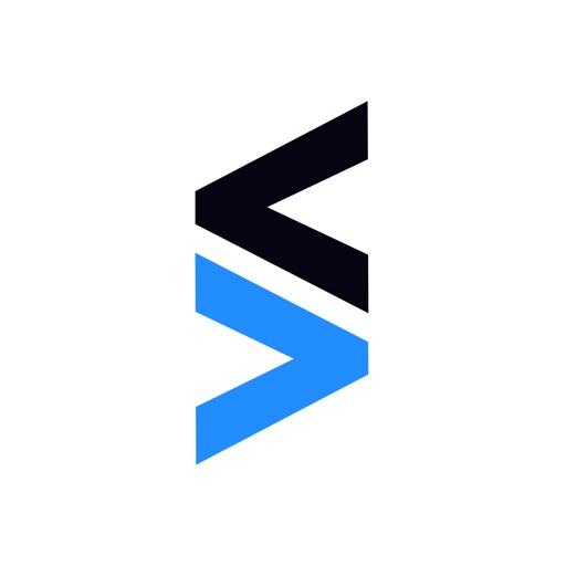 Stocktwits iOS App