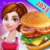 Rising Super Chef 2 - Cooking