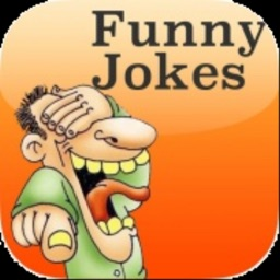 Funny Jokes For All country