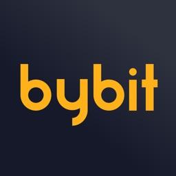 Bybit: Bitcoin Crypto Trading