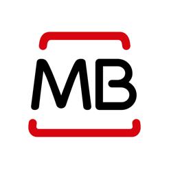 Image result for MBWAY