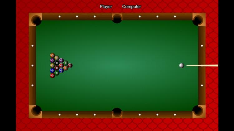 Pool Champions screenshot-3