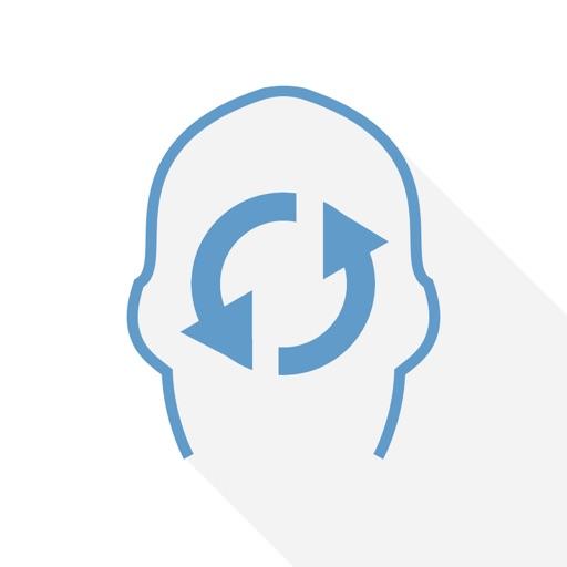 Head Tilt Browser Face Scroll