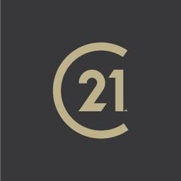 Century 21 University