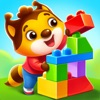 Baby Games for 2-5 Year Olds. - iPadアプリ