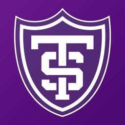 St. Thomas Tommies