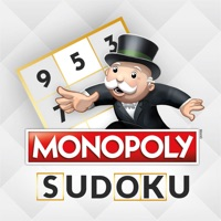 Monopoly Sudoku free Resources hack