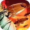 共和国之辉-战争使命