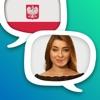 波兰语Trocal  - 旅行短语