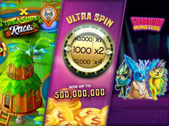 Diamond cash slots 777 casino game