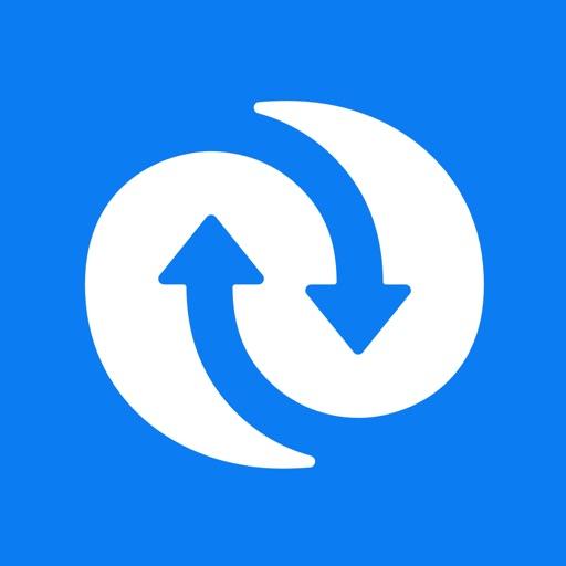 Truebill Budget & Bill Tracker iOS App