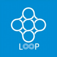 Codes for Loop Chain : Puzzle Hack