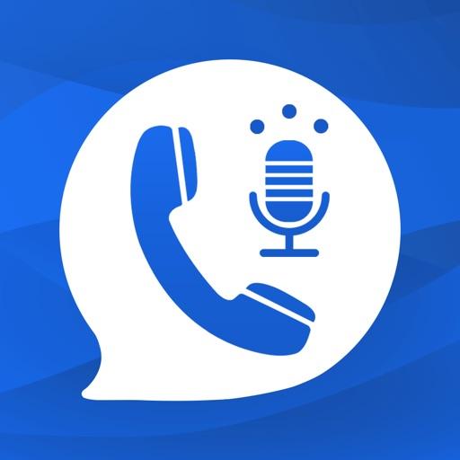 Call Recorder - Phone Call
