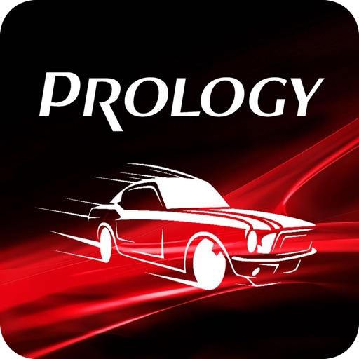 Prology Audio