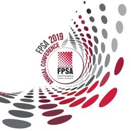 FPSA 2019