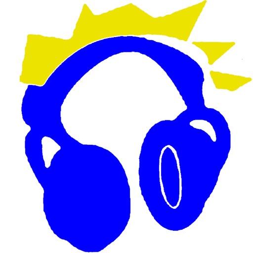 Radio Hungama