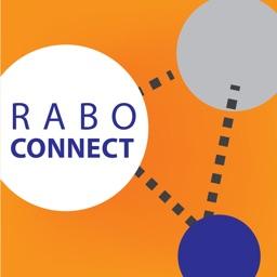 RaboConnect