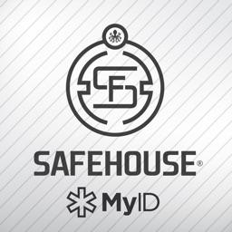 SafeHouse - Medical ID Profile