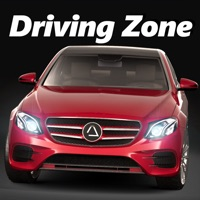 Driving Zone: Germany free Coins hack
