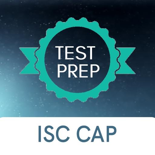 ISC CAP Exam