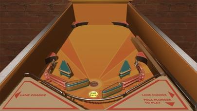 疯狂的弹珠:3D单机 Screenshot 3
