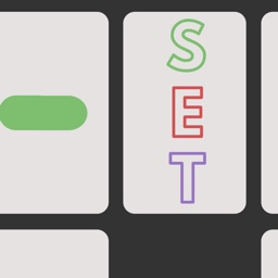 Find Sets