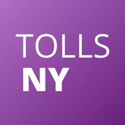 Tolls NY