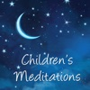 Children's Sleep Meditations - iPhoneアプリ