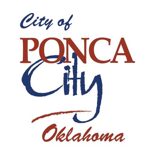 City of Ponca City OK