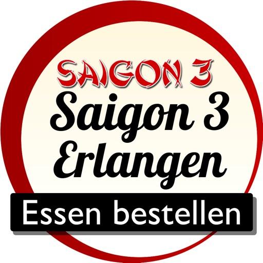 Saigon 3 Erlangen