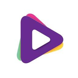 Music+ Radio & Podcasts Player