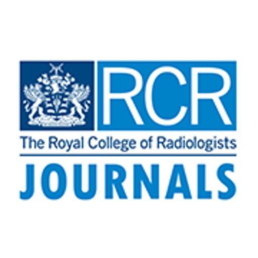 RCR Journals